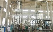 健达品质淀粉干燥机