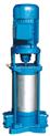 1寸长江牌增压泵,管道循环泵,离心泵25GDL2×7