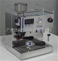 邁拓優雅EM19咖啡機磨豆咖啡機廣州咖啡機廠家