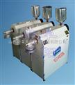 电热自熟米线机水米面线机