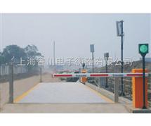 SCS-XC120吨地磅出口,150吨汽车地磅厂家,180吨电子地磅技术应用