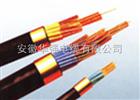 低压控制电缆 kyjv