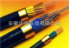KVV22 控制铠装电缆