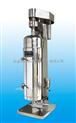 GQ105RS型高速管式分离机/管式分离机/管式高速分离机