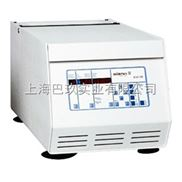 德国sigma 3k15台式高速冷冻离心机