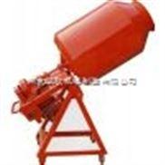 5BP-3型供應種子包衣機