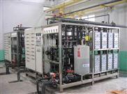 上海造紙行業純凈水設備