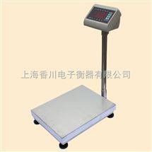 300kg防腐蚀电子秤,300KG不锈钢电子秤,电子台秤厂家