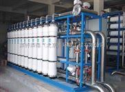 北京矿泉水处理设备_厂家产品价格