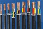 DDZNH-KYJV 4*4耐火电缆
