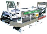 涼皮生產機,做涼皮機,涼皮制作機,制作涼皮的機器