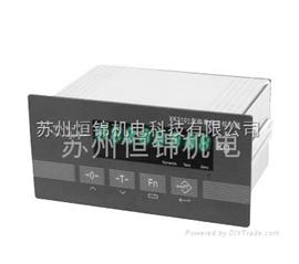 xk3101称重仪表,苏州大量销售柯力XK3101控制显示仪