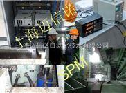 AGC/HGC缸位置传感器W551/W552