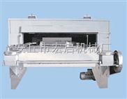 HPR-4-平摇式烤炉