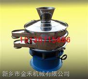 河南新乡优质豆浆过滤机生产厂家