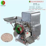 水产品采肉机CR-300B