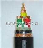 YZSTCY-J 3*50+3*10屏蔽变频电缆