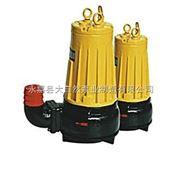 供應AS30-2CB排污泵 化糞池排污泵