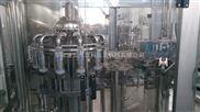 DY系列-等压灌装机(碳酸饮料灌装机)
