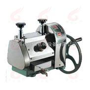 商用甘蔗机多种甘蔗机器 甘蔗榨汁机