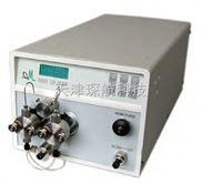 6000 LDI-美國康諾(CoMetro) 6000 LDI精密恒流泵