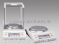 赛多利斯 620g/1mg电子天平