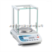 JD500-3A国产天平,500g/0.001g电子天平