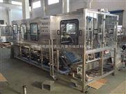 150桶/H-大桶灌装机