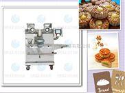 60-II-月饼机价格 广东月饼机设备 深圳月饼机价格