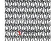 锦源专业生产风干设备网带