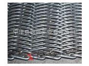 锦源专业制造,喷涂网带、除标网带、清洗网带,量大从优,欢迎选购
