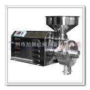 HK-820-Z耐用的五谷杂粮磨粉机 不锈钢磨粉机
