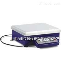 分体式油墨电子秤 【8kg/0.1g】分体电子秤