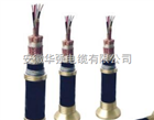 DJFPVRP 10*2*1.0高温屏蔽电缆