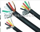 ZR-ABHBRP2*1.5高温电缆