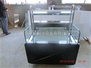 蛋糕展示柜、冷藏蛋糕柜、蛋糕柜厂家请找北京新凌制冷