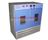HBS-250-恒温恒湿振荡器