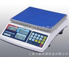 上海电子计数秤,计数电子称,高精度电子称