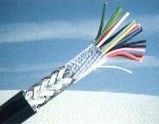 仪表电缆 JYVRP 14*0.75