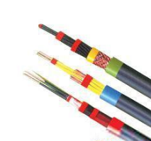 RVVP 5*1.5仪表电缆