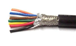 DJYP2VR 3*3*2.5 计算机电缆