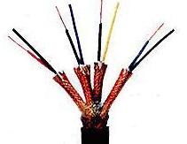 DJFFP6*2*1.0高温计算机电缆