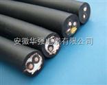 WLD-KJES 7*2.5 控制电缆
