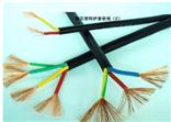 柔性控制电缆 YY(JB,OB,JZ,OZ)