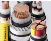 wdzc-yjy-0.6/1kv-4*70电力电缆