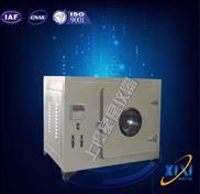101A-00B不锈钢内胆数显鼓风干燥箱生产厂家 用途