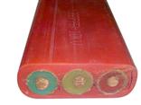 YGCPB4*95硅橡胶电缆