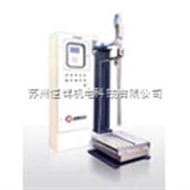 FM液体灌装秤,防爆液体灌装秤,FM液体灌装秤,苏州供应液体灌装秤