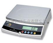 PTQ-A30电子天平秤﹤秤盘尺寸295*205mm﹥