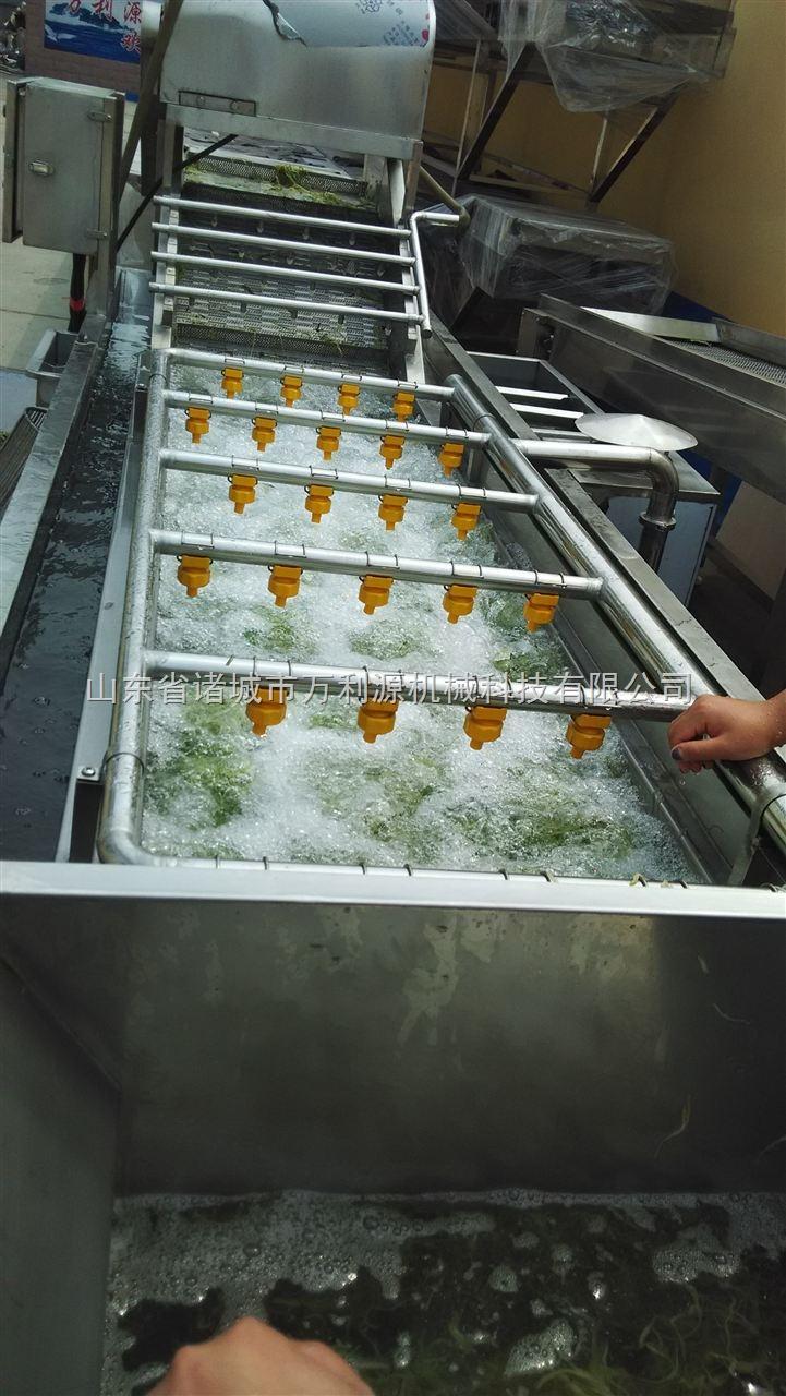 海蜇清洗机,小虾高压水清洗机,海产品清洗机设备